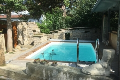 MHP_Pool Heiligenzimmern PP Pool