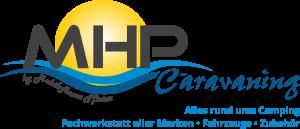 MHP_Caravaning_RGB_mT